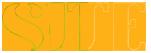 логотип-сайта-151x53